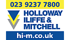 Holloway Iliffe & Mitchell (Portsmouth)