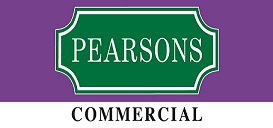 Pearsons Commercial