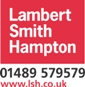 Lambert Smith Hampton (Fareham)