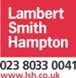 Lambert Smith Hampton (Southampton)