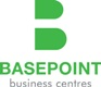 Basepoint (Waterlooville)