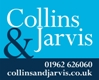 Collins & Jarvis