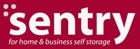 Sentry Self Storage Ltd