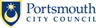 Portsmouth City Council Asset Management