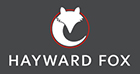 Hayward Fox