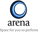 Arena Business Centres Fareham