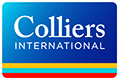 Colliers International (Bristol)