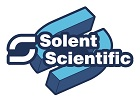 Solent Scientific