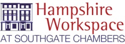 Hampshire Workspace