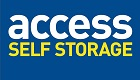 Access Self Storage Southampton