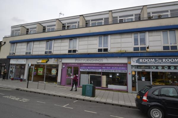 Unit 3, 35 Victoria Road ,   Woolston ,Southampton , SO19 9DY