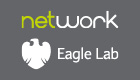 Network Barclays Eagle Lab