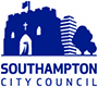Valuation & Estates, Southampton City Council